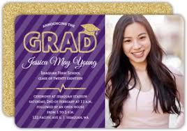 unique graduation invitations graduation invitations graduation party invitations