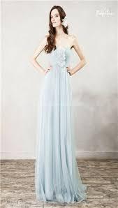 summer wedding dresses uk bridesmaid dress bridesmaid dresses wedding