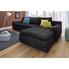 protection canapé d angle canapé d angle 3suisses belgique