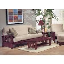 Futon Living Room Set Living Room - Futon living room set