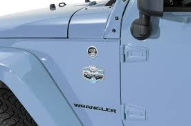jeep arctic blue mopar 68143273aa