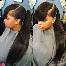 weave ponytail remarkable 25 best ideas about weave ponytail hairstyles on