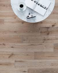 Cork Hardwood Flooring 54 Best Floor Images On Pinterest Flooring Ideas Cork Flooring