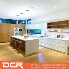 sell used kitchen cabinets medium image for sell used kitchen