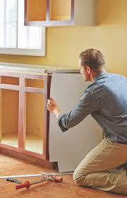 How To Reface Cabinet Doors Https Services Homedepot Com S3 Amazonaws Com Se