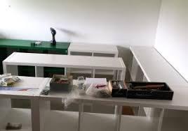 chambre à air pour glisser chambre à air pour glisser 100 images 334 glissoire centre