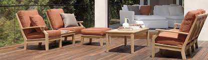 New Outdoor Furniture by Indoor U0026 Outdoor Furniture Ct New England Patio And Hearth