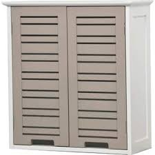 Wall Mounted Storage Cabinets Wall Cabinet Bathroom Cabinets U0026 Storage For Less Overstock Com