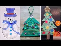 handmade ornaments outdoor tree ornaments