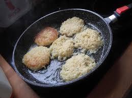 que faire avec un de cuisine touche a tout le retour que faire avec un reste de riz