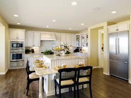 outdoor kitchen floor plans kitchen ideas l shaped modular kitchen kitchen cabinet design