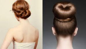 model rambut sanggul simple cukup 5 menit buat model sanggul simple dari rambut sendiri jual