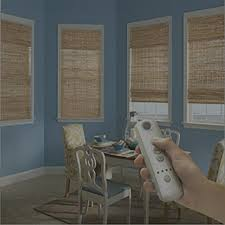 Home Automation Blinds Blinds Shades Shutters Draperies U0026 Awnings Cincinnati Blinds
