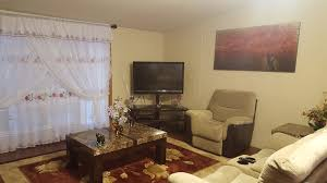 gorgeous double wide in longmont colorado mobile homes
