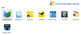 chrome google webstore 3 amazing chrome apps from the google chrome web store shegeeks