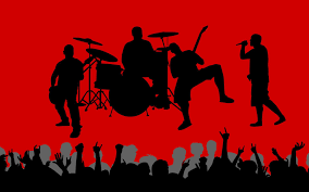 cool band backgrounds hd quality desktop pics 37 nm cp