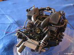 porsche 935 engine porsche 935 turbo nicola melluso