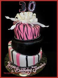 custom birthday cakes stop shop birthday cake designs new birthday cakes custom birthday