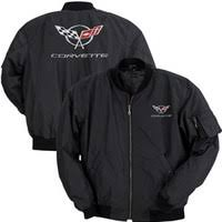corvette c5 97 04 logo apparel corvettemods com