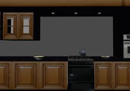 Kitchen Cabinet Textures Second Life Marketplace 24 Cabinet Textures