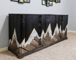 pallet furniture etsy