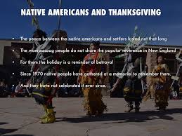 who declared the first thanksgiving the first thanksgiving by francisco diaz