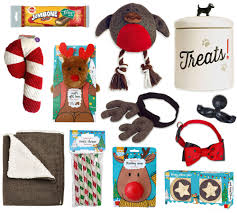 abbzzw personal style and shopping blog a dogs christmas gift guide