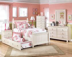 bedroom design amazing kids single bed kids bedroom suite loft