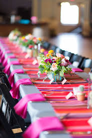 theme wedding decorations best 25 mexican themed weddings ideas on mexican