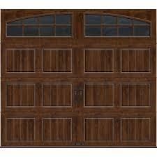 Insulating Garage Door Diy by Garage Doors Owens Corning Garage Door Insulation Kit Panels