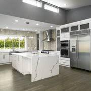 premier flooring solutions 15 photos 10 reviews flooring