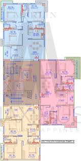 online floor plan tagged 3d house design floor plans archives and online idolza