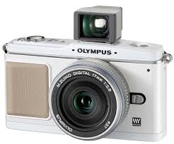 olympus camera black friday amazon 68 best olympus camera u0027s images on pinterest cameras reflex