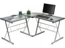 bureau conforama en verre bureau en verre noir cool bureau en verre noir with bureau en verre