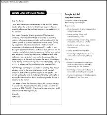 software engineer cover letter hashdoc leading professional