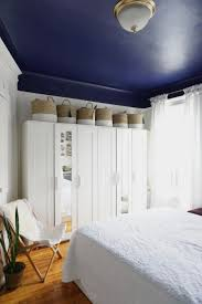 Two Tone Walls 1669 Best Paint Images On Pinterest Colors Antique Gold And