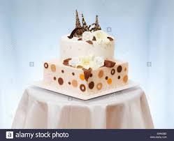wedding cake marzipan flower decoration stock photos u0026 wedding