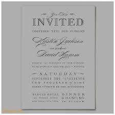 wedding invitation inspirational wedding invite sayings wedding