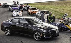cadillac cts engine options cadillac cts reviews cadillac cts price photos and specs car