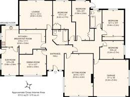 house plans with finished basement 4 bedroom 3 bath house plans 4 bedroom house plans indian style 4