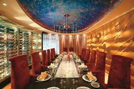 lord jims seafood cuisine on the chao phraya river mandarin