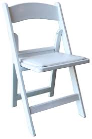 Garden Chairs Png Plastic Folding Chairs Plastic Folding Tables