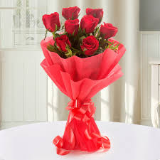Birthday Delivery Online Flower Delivery Send Flowers To India Book My Flowers