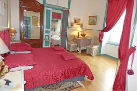 chambre d hote pleurtuit accueil chambre hotes verte chambres d hôtes dinard malo