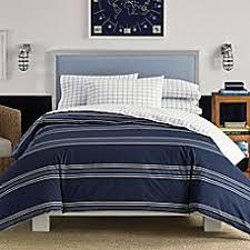 Penguin Comforter Sets Nautica Acton Comforter Set Bed Bath U0026 Beyond