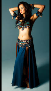belly dancer costumes for halloween 53 best belly dance images on pinterest belly dance belly dance