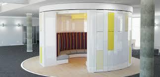 locker siege social aspire office storage locker storage