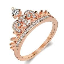 crown rings images Princess crown rings twinkle for you jpg