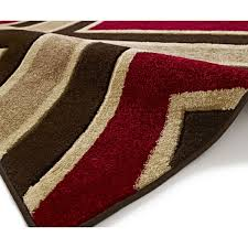 kitchen rugs 41 frightening red rugs uk photos ideas red and