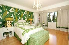 green bedroom feng shui feng shui bedroom accent wall www cintronbeveragegroup com